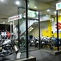 Suzuki shop
