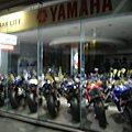 Yahama shop