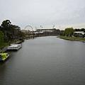 Yarra River 2