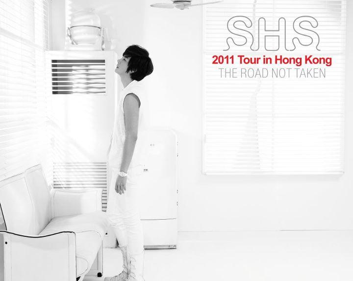 S-2011香港CON.jpg