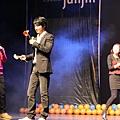 J-111203FM-18.jpg