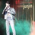 J-111203FM-48.jpg