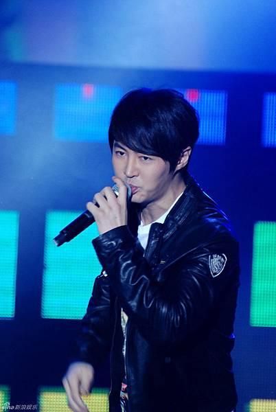 J-130223北京FM