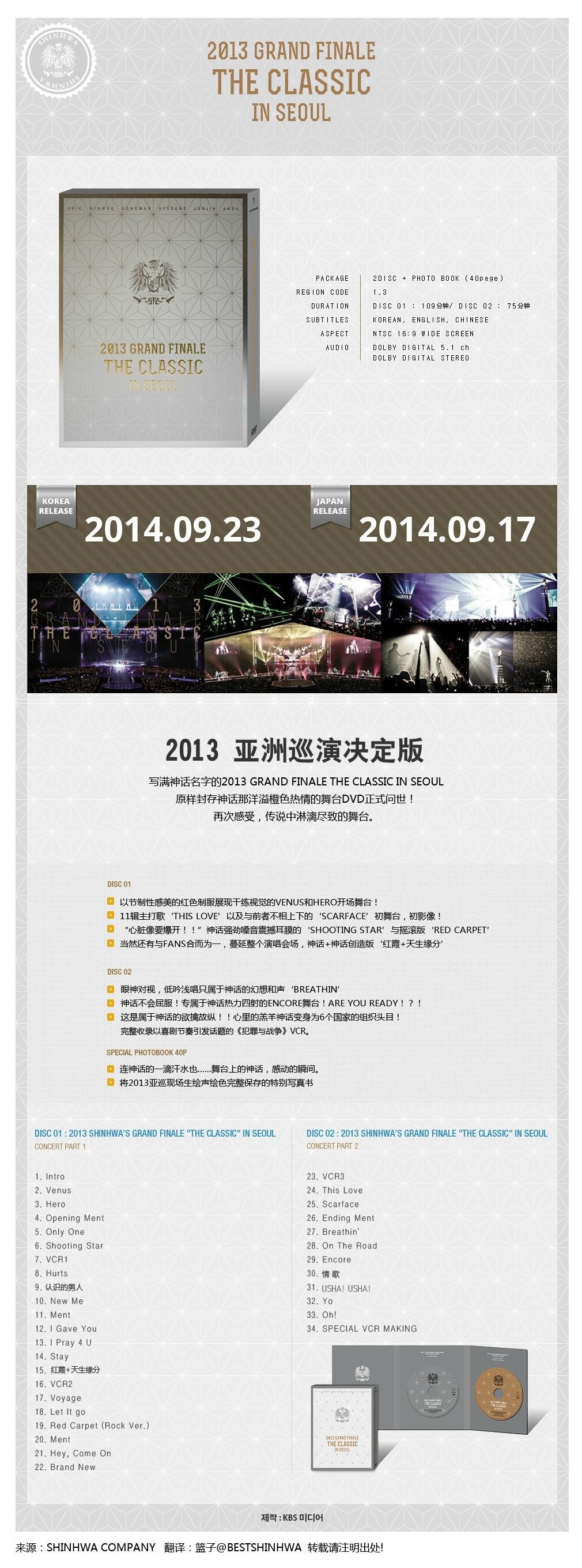 SH-140813 15控DVD