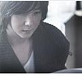 090130_teaser03.jpg