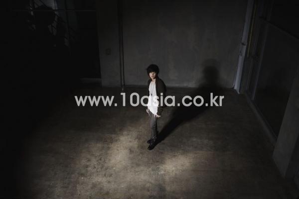 S-妖孽12.jpg