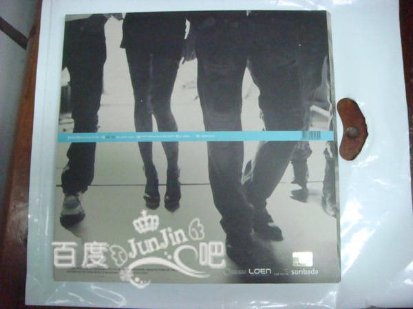 J-mini專輯1.jpg