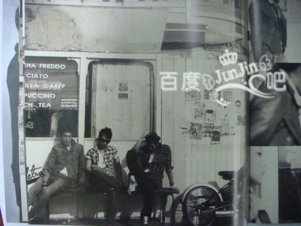 J-mini專輯15.jpg