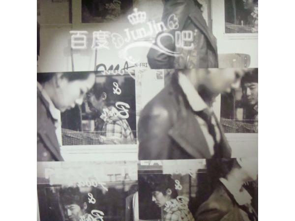 J-mini專輯16.jpg