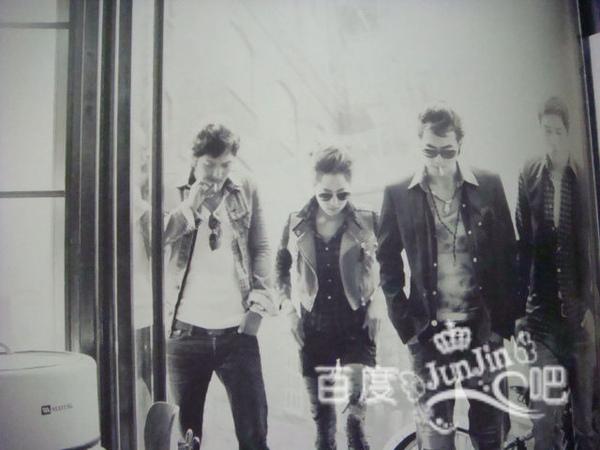 J-mini專輯17.jpg