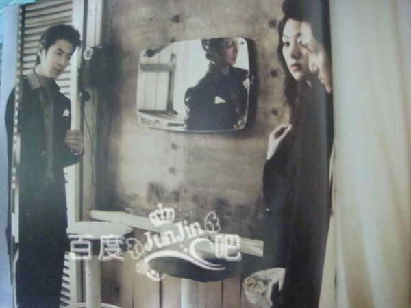 J-mini專輯24.jpg