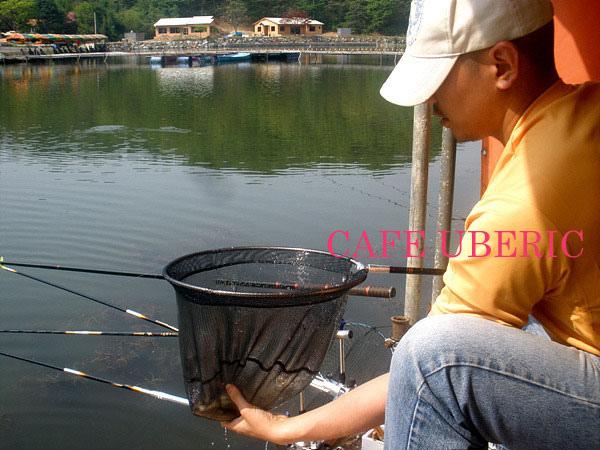 R-釣魚圖1.jpg