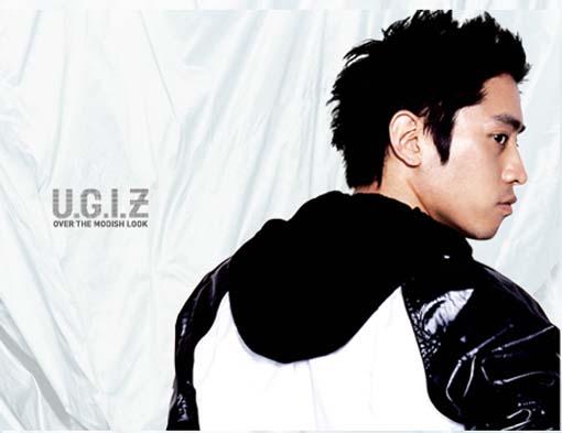 R-07UGIZ3.jpg
