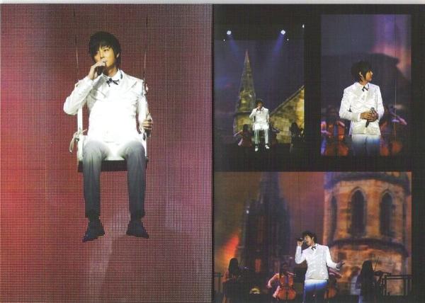 S-08年演唱會DVD.jpg