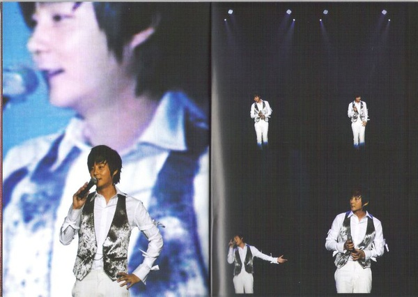 S-08年演唱會DVD1.jpg