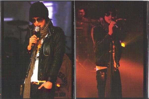 S-08年演唱會DVD2.jpg
