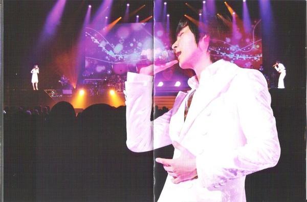 S-08年演唱會DVD5.jpg