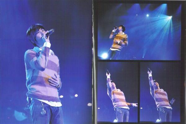S-08年演唱會DVD6.jpg
