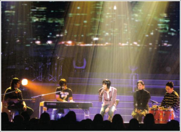 S-08年演唱會DVD PC.jpg