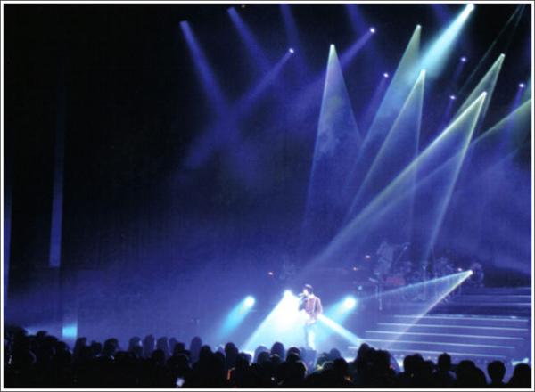 S-08年演唱會DVD PC1.jpg