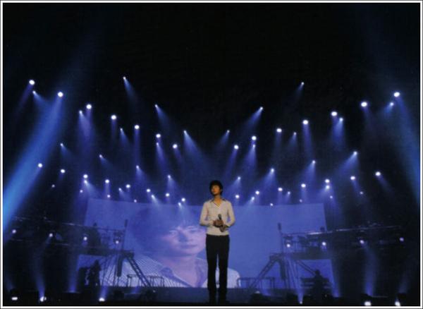 S-08年演唱會DVD PC2.jpg