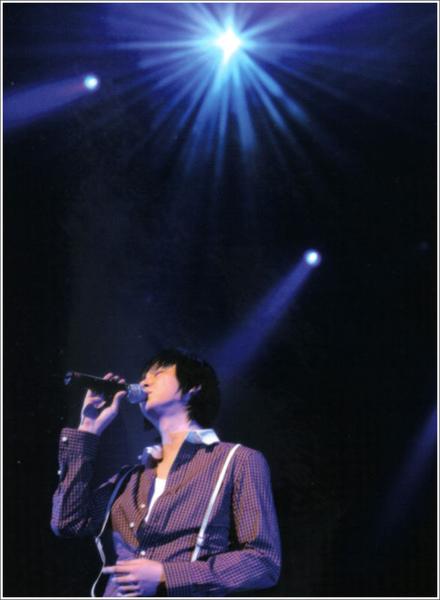S-08年演唱會DVD PC4.jpg