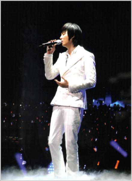 S-08年演唱會DVD PC5.jpg