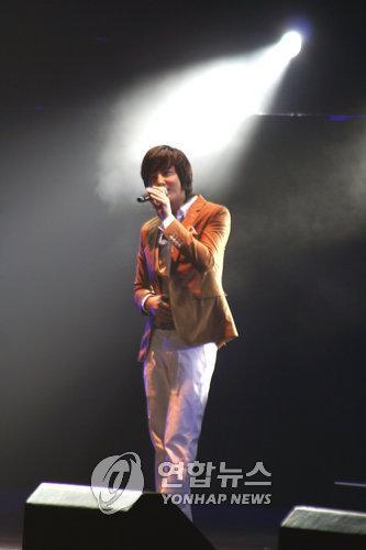 S-090829TOKYO演唱會.jpg