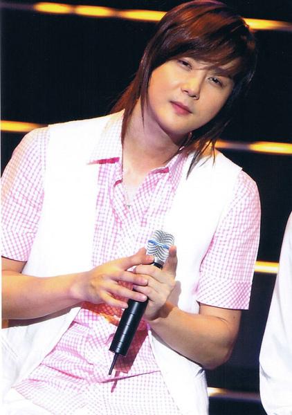 S-090829TOKYO演唱會2.jpg