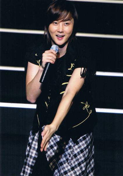 S-090829TOKYO演唱會3.jpg