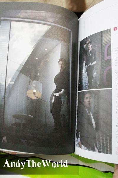 D-小2專輯21.jpg