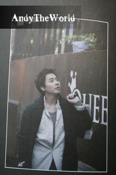 D-小2專輯26.jpg