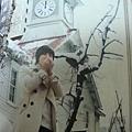 S-雪之旋律-3.jpg