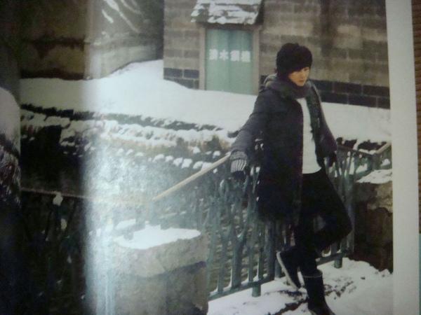S-雪之旋律-8.jpg