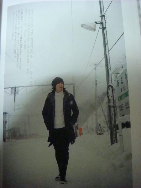 S-雪之旋律-14.jpg