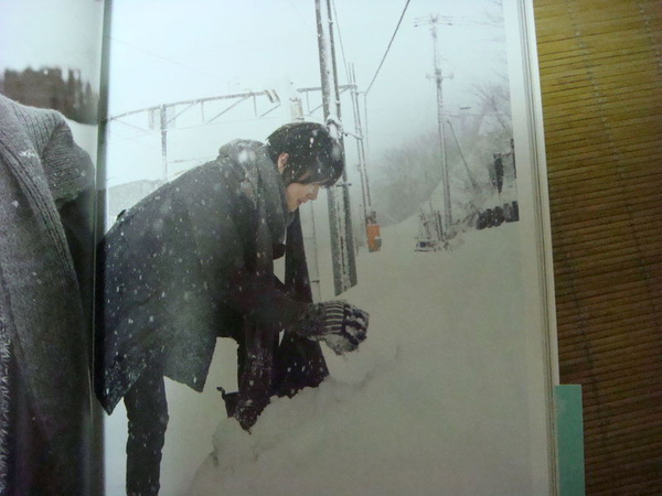 S-雪之旋律-16.jpg
