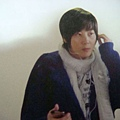 S-雪之旋律-23.jpg