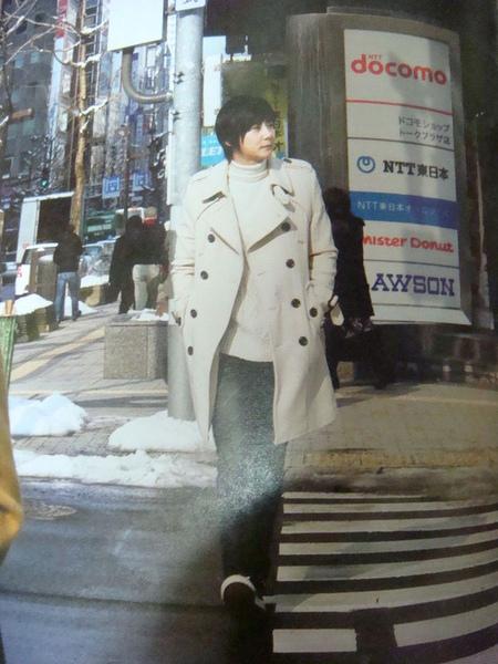 S-雪之旋律-26.jpg