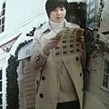S-雪之旋律-27.jpg