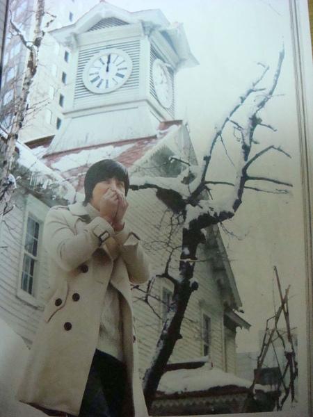 S-雪之旋律-28.jpg