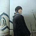 S-雪之旋律-36.jpg