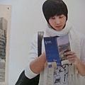 S-雪之旋律-38.jpg