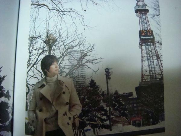 S-雪之旋律-41.jpg