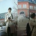 S-雪之旋律-42.jpg