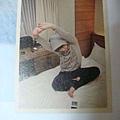 S-雪之旋律-46.jpg