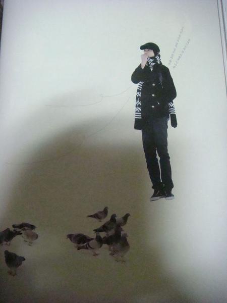 S-雪之旋律-47.jpg
