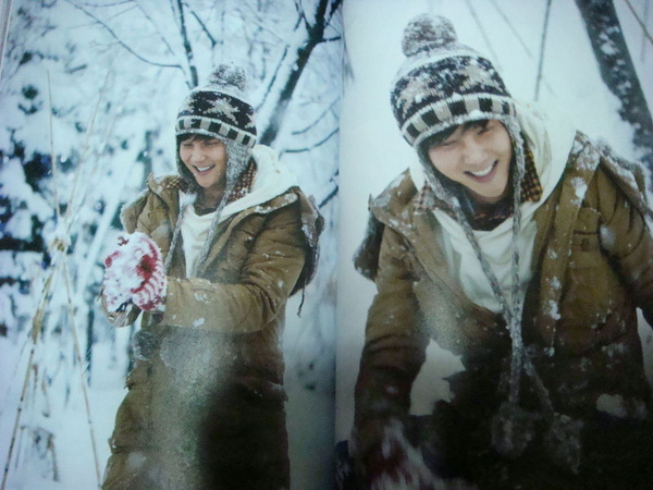 S-雪之旋律-61.jpg