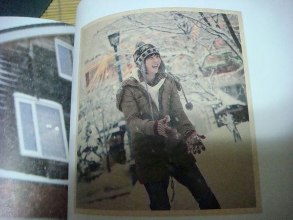 S-雪之旋律-63.jpg