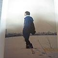 S-雪之旋律-65.jpg