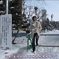 S-雪之旋律DVD.jpg